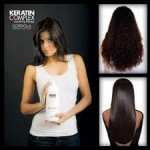 Keratin hair treatmenr Denver