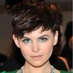 Best short hair cut denver