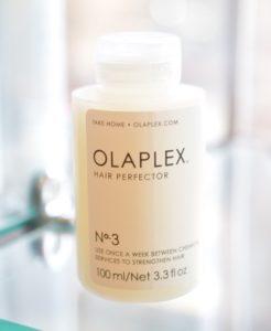 Olaplex Treatment Denver. Denver hair color salon