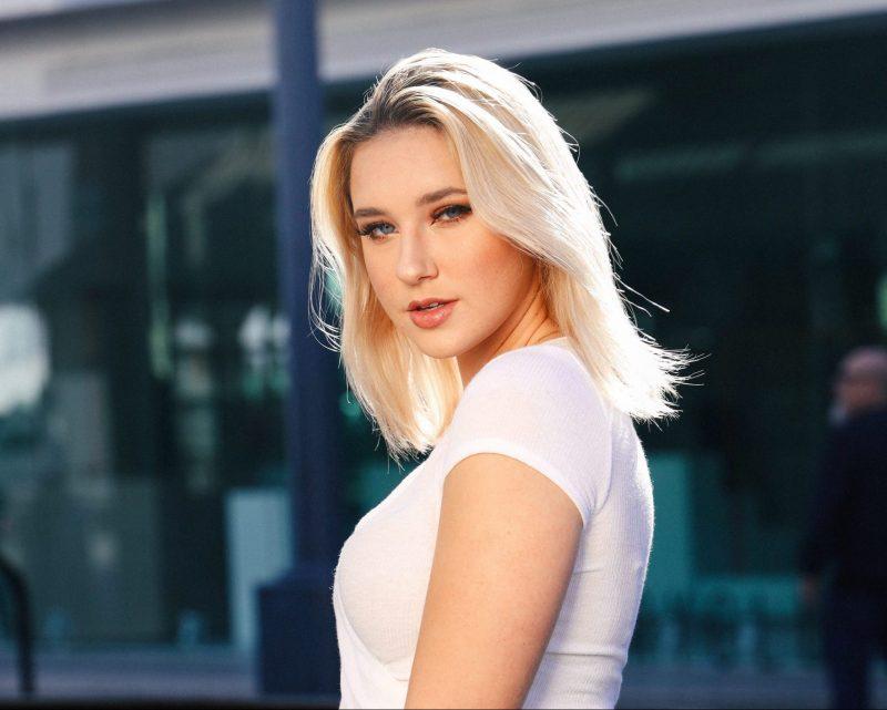Blonde highlights. Blonde specialist in Denver